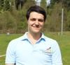 Marc Kajtazovic