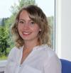 Anja Bihler