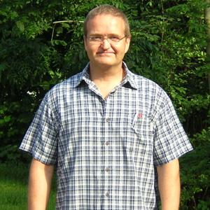 Raimund Schneider