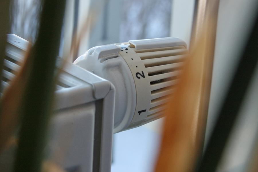 Thermostat_bearbeitet_bearbeitet-1