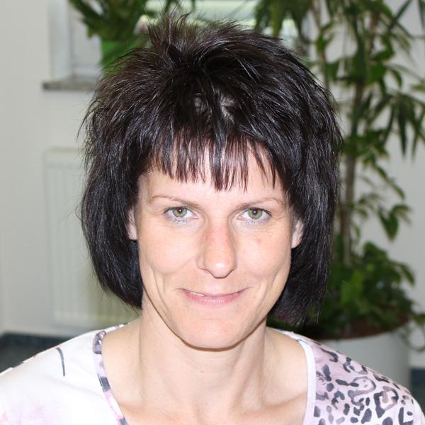 Carmen Ackermann