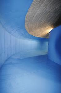 Bild Wasserbehälter Sulgerberg 2