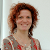 Annette Auber