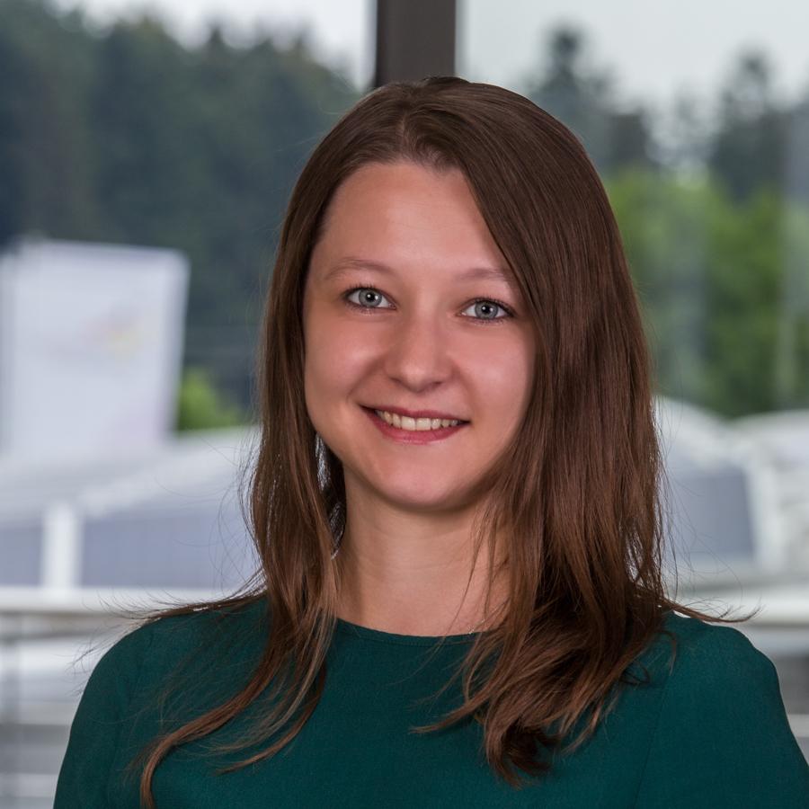 Helena Uhl