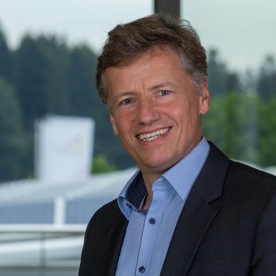 Peter Kälbe